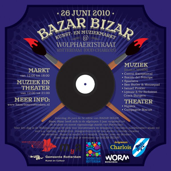 www sex bizare